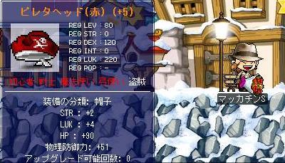 Maple1214a.jpg