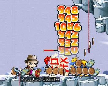 Maple1278a.jpg