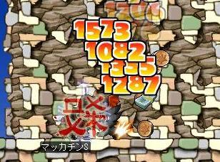 Maple1295a.jpg