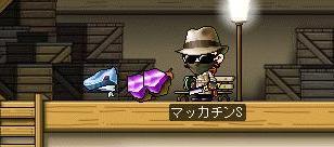 Maple1321a.jpg
