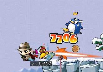 Maple1332a.jpg