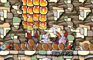 Maple1356a.jpg