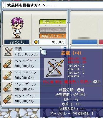 Maple1398a.jpg
