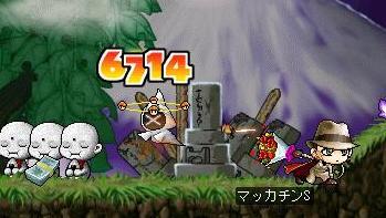 Maple1452a.jpg