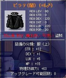 Maple1610a.jpg