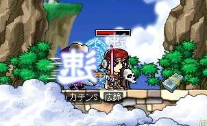Maple1659a.jpg