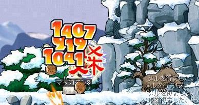 Maple1671a.jpg