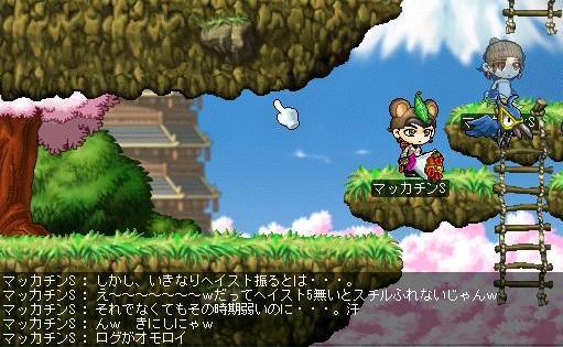 Maple1744a.jpg
