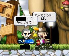 Maple2069a.jpg