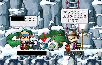 Maple2099a.jpg