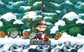 Maple2100a.jpg