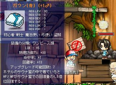 Maple2115a.jpg