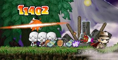 Maple2161a.jpg