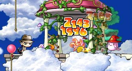 Maple2169a.jpg
