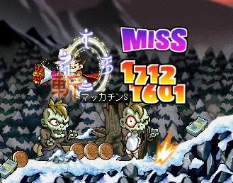 Maple2210a.jpg