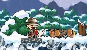 Maple2220a.jpg
