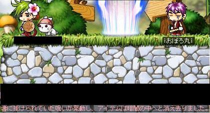 Maple2233a.jpg