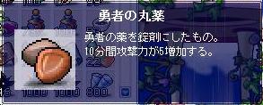Maple2440a.jpg