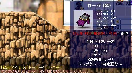 Maple2479a.jpg
