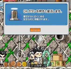 Maple2848a.jpg