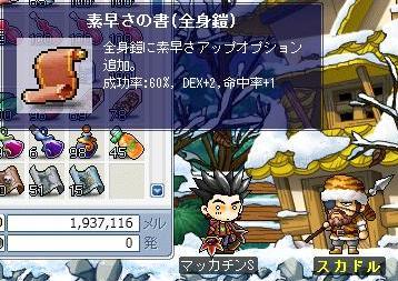 Maple2954a.jpg