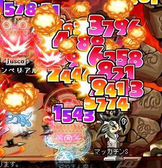 Maple2958a.jpg