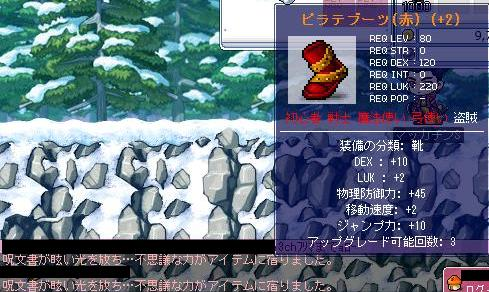 Maple2981a.jpg