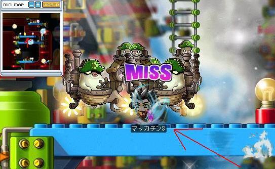 Maple2987a.jpg