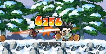 Maple3112a.jpg
