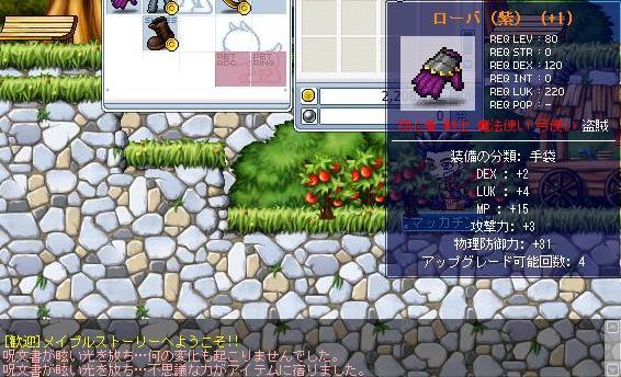 Maple3275a.jpg