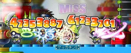 Maple3281a.jpg