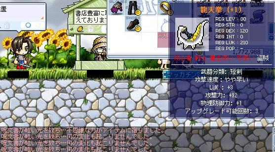 Maple3312a.jpg