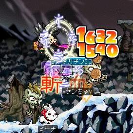 Maple3377a.jpg