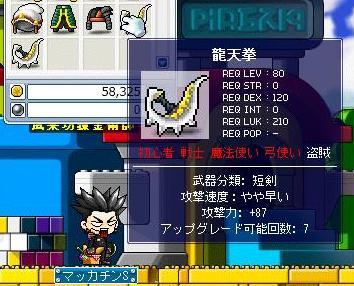 Maple3404a.jpg