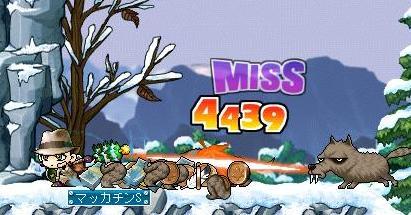 Maple3427a.jpg