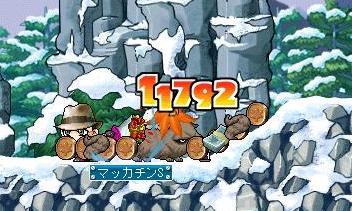 Maple3443a.jpg