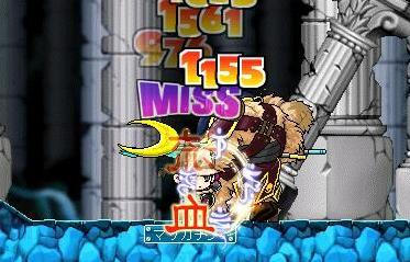 Maple3593a.jpg