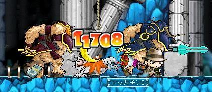 Maple3596a.jpg