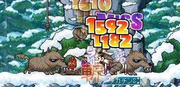 Maple3610a.jpg