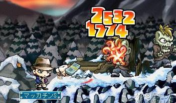 Maple3622a.jpg