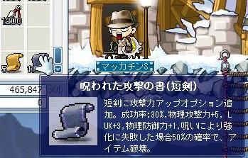 Maple3631a.jpg