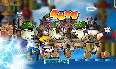Maple3663a.jpg