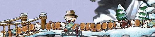 Maple3692a.jpg