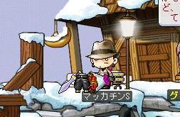 Maple3693a.jpg