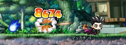 Maple3710a.jpg