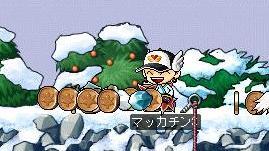 Maple3764a.jpg