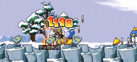 Maple3829a.jpg