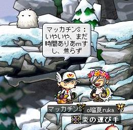Maple3893a.jpg