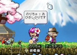 Maple4251a.jpg