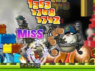 Maple4307a.jpg